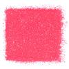 Lit Cosmetics Lit Glitter Beyond Pink S2