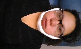 Vlog Dayz:Wisdom Teeth Extraction Experience
