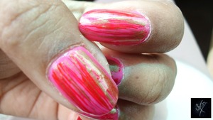 Wet N Wild: C454D Wet N Wild: I Red A Good Book Wet N Wild: Sage In The City