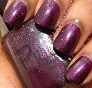 http://www.polish-obsession.com/2013/05/last-installment-of-pure-nail-polish.html
