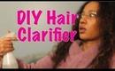 3 DIY Hair Clarifiers in Less than 1.5 Minutes.mov
