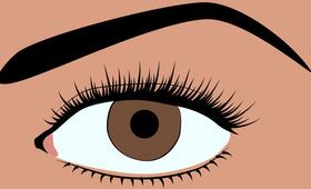 The 3 Types of Mascara Everyone Needs