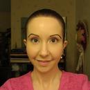 Workday Makeup
