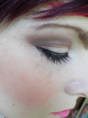 makeup 085