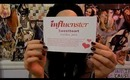 UNBOXING: SweetHeart VoxBox 2013