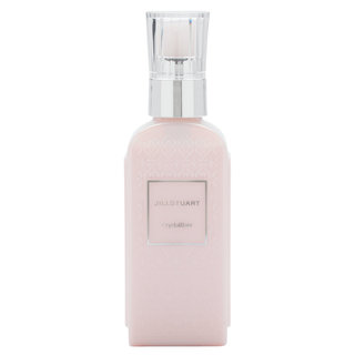 JILL STUART Beauty Crystallizer