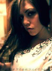 Mariah M.
