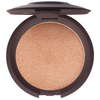 Shimmering Skin Perfector Pressed Champagne Pop