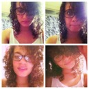 Curly Hurr