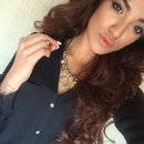My Sunday Look