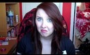 RANT Video! - Attention Seekers :)