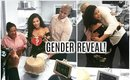 Our Gender Reveal Vlog! // About That Life No. 9