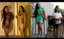 Friendship day special video....OOTD with my friend.