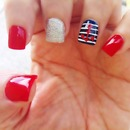 Nails'⚓