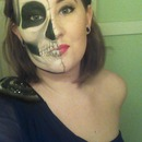 Skull/classic