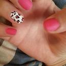 nail time!