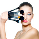 Start Doing Your Own Makeup With Makeup Courses In Adelaide!