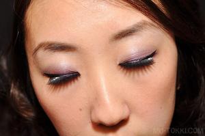 close-up | http://bit.ly/xIXAiT