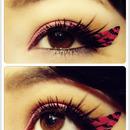 Makeup Animal ~