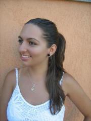 Miruna C.