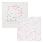 Sephora Collection Hello Kitty Blotting Papers