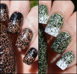 http://www.thepolishedmommy.com/2014/10/sally-hansen-halloween-2104-fuzzy-coat-collection.html