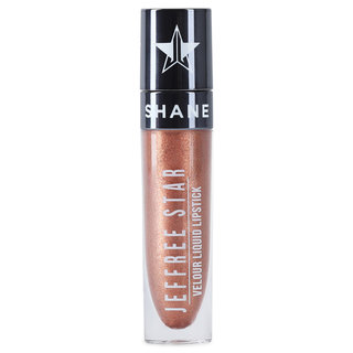 Velour Liquid Lipstick I Gotta Go