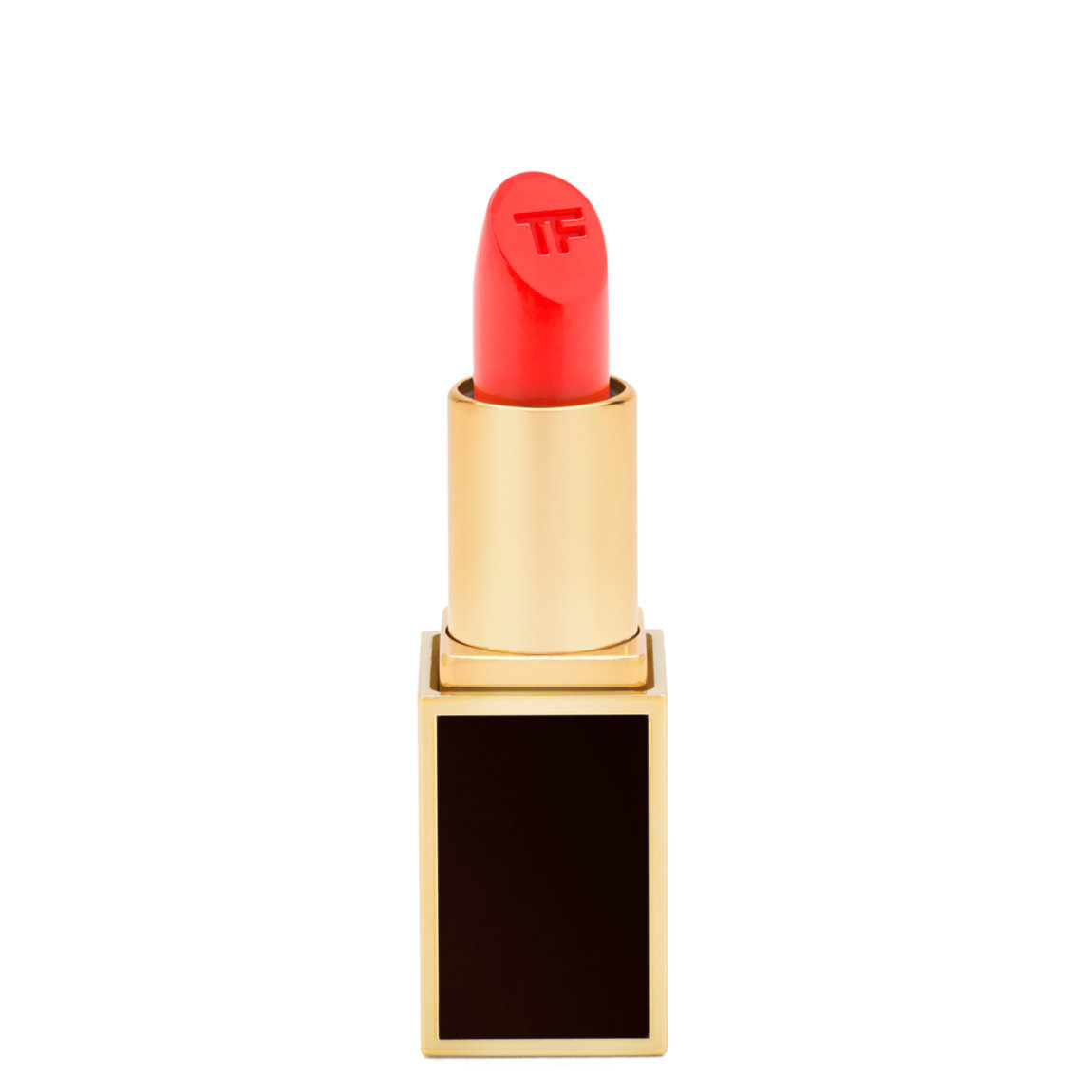 TOM FORD Boys & Girls Lip Color Kendrick