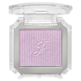 Iconic Look Eyeshadow S102 Satin