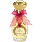 Annick Goutal Rose Absolue Eau de Parfum Spray