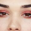 Sunset Eyes Makeuptutorial