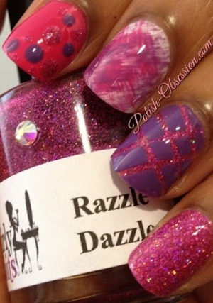 http://www.polish-obsession.com/2013/08/guest-post-girly-bits.html