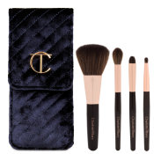 Charlotte Tilbury 3rd Edition Magical Mini Brush Set