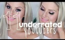TAG! 11 Underrated Youtube Gurus! ♡
