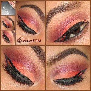 follow my IG For more makeup looks @velvet702