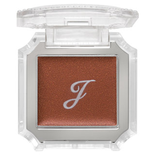Iconic Look Eyeshadow C204 Cream
