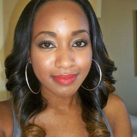 Makeup by Talya T