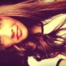 My hair :)
