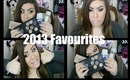 2013 faves