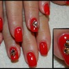 Old nails