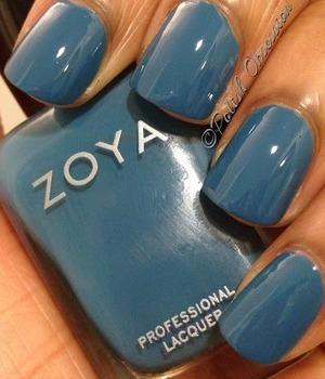 http://www.polish-obsession.com/2013/05/zoya-breezi.html
