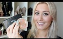Drugstore Makeup Tutorial- NYX Caviar and Bubbles