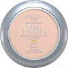 L'Oréal Super Blendable Powder Light Ivory W2