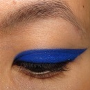 Graphic Royal Sugar EOTD