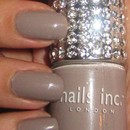 Nails Inc Porchester Square
