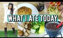 Food Diary- Weight Watchers Smart Points #30