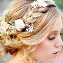 prom hair question???🙋💇💅💄❤
