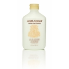 mixed chicks Sulfate Free Shampoo
