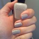 "Zoya ""Dove"""