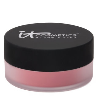 IT Cosmetics  Airbrush Silk Anti-Aging Blush Stain